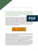 Altgriechisch_Lehrgang_Lektion_gesamt_01_bis_50.pdf