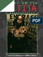 235797299-Livro-de-Cla-Setita.pdf