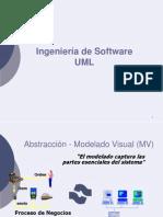 UML Diagramas Vistas