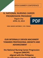 NNCPP2014