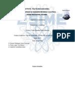 Análisis Estadístico 4AV3, 55 y 75 Porciento Fuel