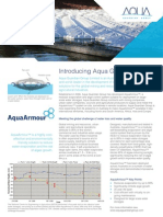 Brochure Aqua Armour_1