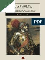 V_Centenario_-_Carlos_V._Rey_y_Emperador.pdf