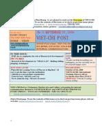 No 11 - Viet Chi Post