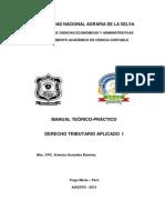 Separata Artemio.2013 II