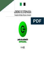 Formas Jurdicas y Trmites Para Crear Tu Empresa 18 Julio 2012