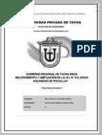 mejamiento y ampliacion de I.E Pocollay.docx