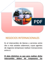 Mapa Neg Internacionales 1