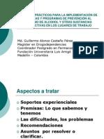 Castano Esp (1)