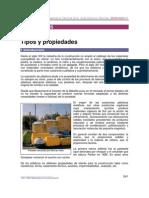 Polimeros._02._Tipos_y_propiedades