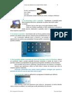 GuíaMoiBrevePortátiles.pdf