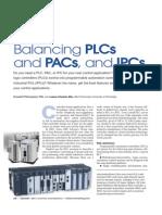 Balancing-PAC-IPC-PLC.pdf