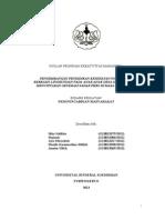 IKHA SOLIKHA_UNSOED_PKMM.pdf