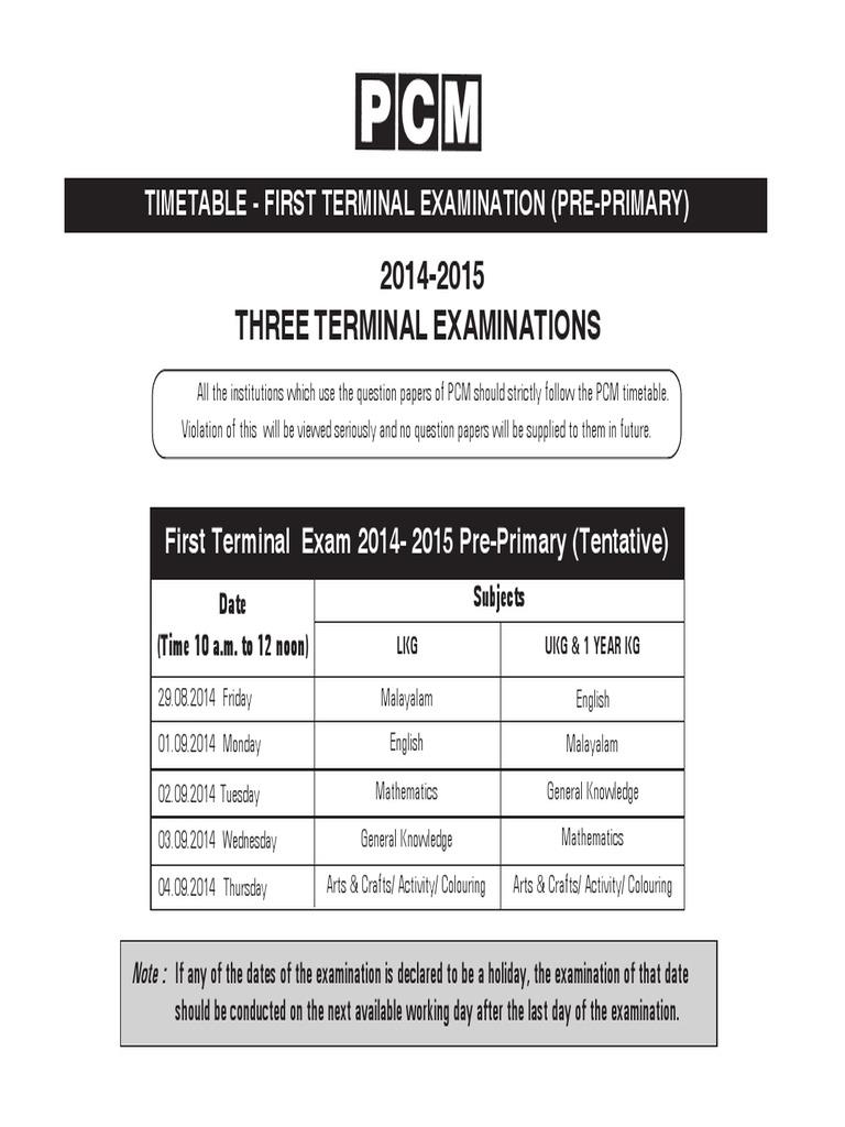 Worksheets Model Question Paper For Lkg Cbse model question paper for class 10 kerala state syllabus english math worksheet 5 2014 bio model