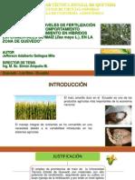 Presentacion Jeferson Gallegos