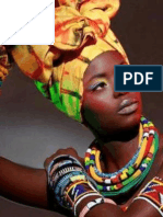 La Afrocolombiana
