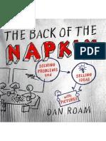Back of napkin.pdf
