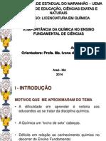 2 Slide Apresentação Monografia- Valter