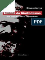 Alves Libro