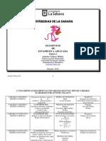 Libro2_AVM2014
