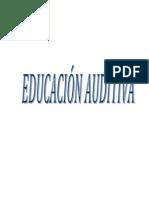 LA PERCEPCIÓN AUDITIVA Y LA AUDICIÓN DE OBRAS MUSICALES.docx