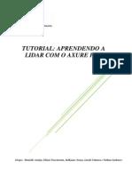Instituto Federal de Cic3aancias e Tecnologia Do Rio Grande Do Norte
