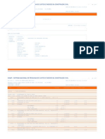Sinapi-Comp Analitico PE Set 2012