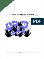 cartillaDH.docx