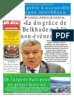Le soir d'algérie 16092014.pdf