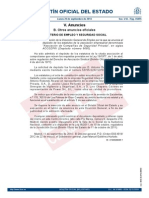 BOE-B-2014-33853.pdf