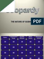 nautre of science jeopardy