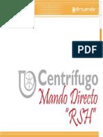 Catalogo Arcondo_centrifugo Rsh
