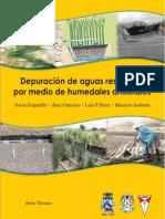 2010_delgadilloyotros_depuracin de Aguas Residuales Por Medio de Humedales Aritficiales_finalc