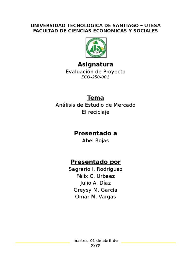 Estudiante de la uasd vianelis de los santos dominicana - 5 10