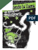 Encendiendo la llama del ecologismo revolucionario.pdf
