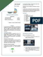 Circuitos de Corriente Continua.docx Corregir