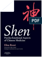 Shen - PsychoEmotional Aspects of Chinese Medicine--Rossi`07.cs^