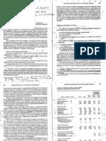 3 - Lectura Complementaria - Opciones de Desarrollo en Una Economía Abierta_El Caso Israel - Michael Bruno