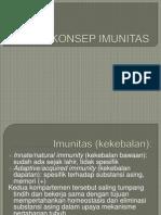 KONSEP IMUNITAS.ppt