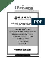 Separata Especial 3 Normas Legales 30-09-2014 [TodoDocumentos.info]