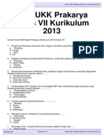 _Soal_Soal_UKK_Prakarya_Kelas_VII_Kurikulum_2013_ukk.com.pdf