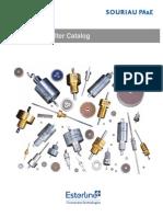 EMI Filter Design