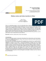 02 NUL Conference Proceedings by Planum n.27 2(2013) Chen Session 2
