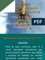 16-Wilson Novaretti_Nematoides.pps
