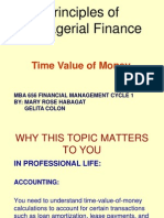 Timevalueofmoney Official 131202084432 Phpapp02