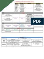 CronogramaGeneral_IVCNIF2014.pdf