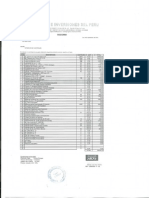 Cotizacion Materiales Sanitarios (1)