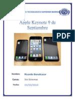 Apple Keynote 9 de Septiembre.pdf