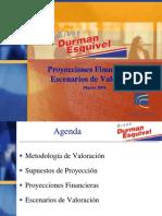 20040326_durman_proyeccion_financiera.ppt