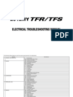 Tfetm-we-1211th 2nd Wsmw 120 Tf Tis 12tf Electrical Troubleshooting Manual